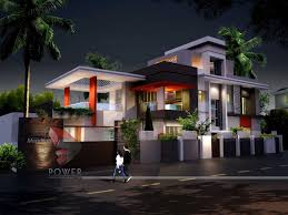 Contemporary Style House Plans Contemporary Home Design 2 Chic Design Modern Architectural House