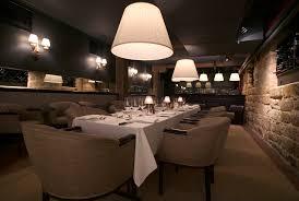 Private Dining Room Melbourne Kingsleys Australian Steakhouse Restaurant Sydney Menus