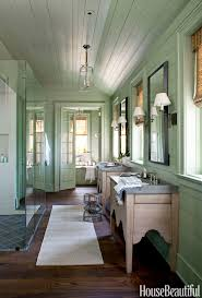 restroom color ideas 70 best bathroom colors paint color schemes