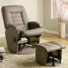 modern reclining high chair on with hd resolution 1024x1024 pixels