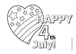 click the handball match coloring pages independence day coloring