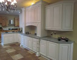 kitchen mixing white kitchen cabinets with white kitchen designs kitchen white kitchen cabinet with gray countertops white kitchen cabinets with dark floors