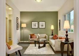 Gorgeous Living RoomCreekside Living Room Green Paint Colors - Green paint colors for living room
