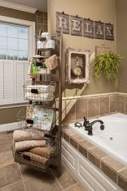How To Decorate Walls by Bathroom Glamorous Ideas For Bathroom Decor Cute Bathroom