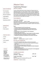 Sample Resume Design Engineer  professional resume we and resume     skills in resume for mechanical engineer resume samples for mechanical
