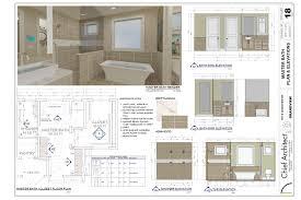 Home Designer Pro Viewer Chief Architect Home Design Software Interiors Version