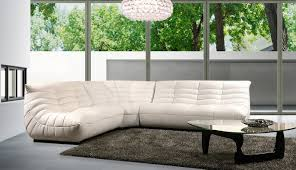 affordable modern furniture furniture apartment therapy marketplace classifieds furnitures
