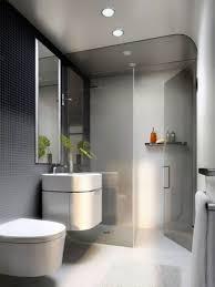 100 mobile home interior design ideas apartment