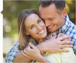 Matchmaking in NZ  we help you find love   EliteSingles EliteSingles