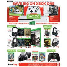 will the xbox one price drop on black friday gamestop black friday 2017 deals sales u0026 ad blackfriday com