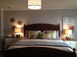 best bedroom lighting wall lamp arranging the best bedroom