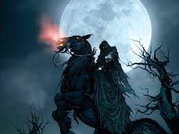 scary moon background 179 grim reaper hd wallpapers backgrounds wallpaper abyss