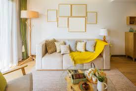 Living Room Paint Color Have You Seen The 2017 Interior Paint Color Of The Year