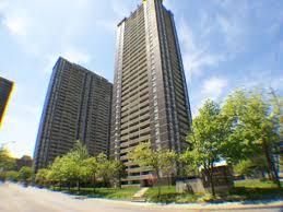 50 cordova avenue etobicoke apartment for rent b25395