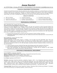 Management Consultant Resume Sample by 100 Actuarial Consultant Resume The Application Process