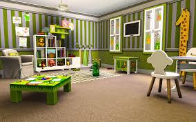 Home Center Decor Ideas On Decorating A Home Daycare Home Decor