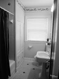 Budget Bathroom Ideas Small Bathroom Remodels On A Budget