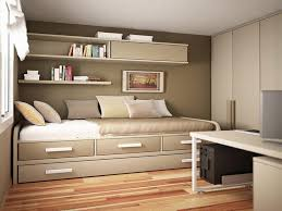 Wall Unit Storage Bedroom Furniture Sets Bedroom Bedroom Furniture Wall Mounted Storage Cabinet With