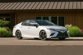 lexus service greensboro nc vehicle specials midstate toyota toyota dealership in asheboro