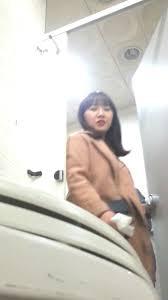 korean toilet voyeur|Korea club toilet 3 - ThisVid.com