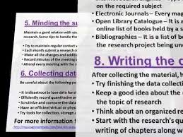 Uiuc dissertation   Experience HQ Custom Essay Writing Services
