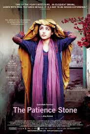 La piedra de la paciencia (The Patience Stone) (2012) [Vose]