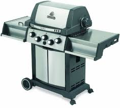 weber grills black friday black friday propane grills deals cyber monday propane grills sale