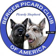 belgian sheepdog national specialty 2018 berger picard club of america