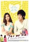 Tina & Aom Yes or no movie Fanclub...บ้านคนรักติ๊นาและออม ...