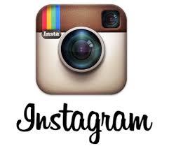 Follow 365 Days of Health & Fitness on Instagram
