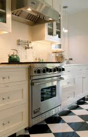 Kitchen Tile Backsplash Design Ideas White Tile Backsplash Kitchen Full Size Of Kitchen Backsplash