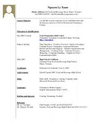 Usajobs Example Resume by Examples Of Resumes 93 Exciting Usa Jobs Resume Format For Jobs