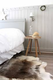 Bedroom Modern Furniture Best 10 Modern Country Bedrooms Ideas On Pinterest Country
