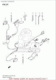 wiring diagram for 2008 polaris sportsman 500 u2013 ireleast