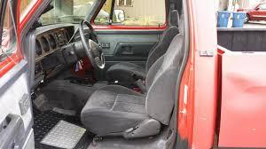 Dodge Ram 93 - 1993 w250 bench seat replacement dodge cummins diesel forum