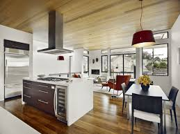 dining kitchen designs homes abc