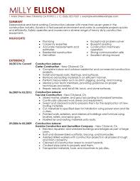 strong words for resumes skilled trades resume template for microsoft word livecareer