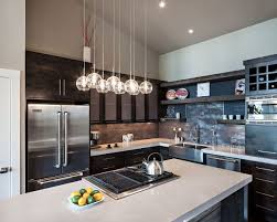 Kitchen Pendant Lighting Ideas by Modern Kitchen Pendant Lighting Tedxumkc Decoration