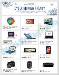 canon black friday sales 25 best black friday 2014 ad images on pinterest black friday