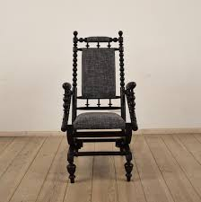 Antique Rocking Chair Prices Antique American Rocking Chair For Sale At Pamono