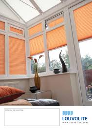 adamsblinds london 24 7 fitting services made to measure