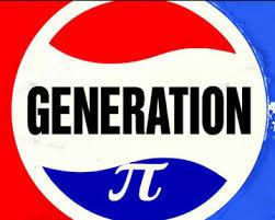 покоління П генерація
