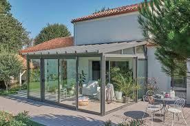 Veranda Plan De Campagne La Véranda Architekt Innovation Originalité Et Style Veranda