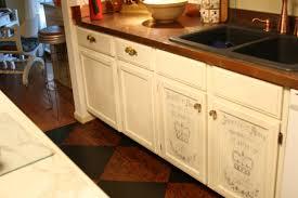 Painted Kitchen Floor Ideas Paint Cabinets White Best 25 Glazed Kitchen Cabinets Ideas On