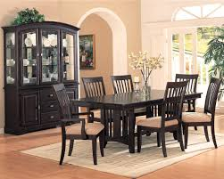 Used Dining Room Furniture Dining Room Amazing Abstract Fashioned Colonial Awesome Dining