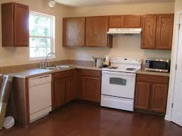 Where To Buy Cheap Kitchen Cabinets Cheap Kitchen Cabinet Doors Sweet Idea 8 Buy Hbe Kitchen