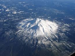 அழகு மலைகளின் காட்சிகள் சில.....01 Images?q=tbn:ANd9GcSMusRebbMv65HV37f3UBKeQJU05sLt4K95A7n6K8VSXk9OcHe2Rw
