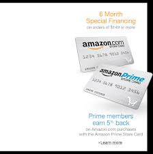 what is amazon black friday back to deals at amazon com