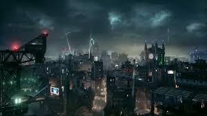 halloween background of wich gotham city batman wiki fandom powered by wikia
