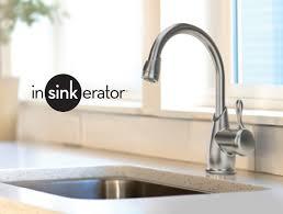 Kitchen Sink Erator by Insinkerator Melea Beverage Faucet U2013 Premier Bath And Kitchen